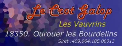 Elevage Bouvier Bernois
